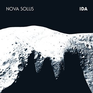 Image for 'Ida'