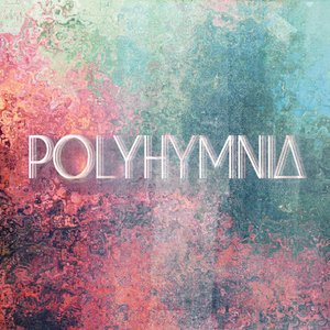 Image for 'POLYHYMNIΔ'