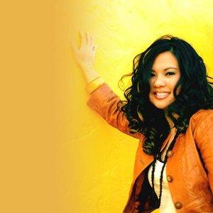 Image for 'Tracy Cruz'
