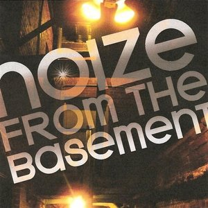 Image for 'Noize From The Basement'