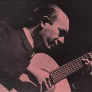 Image pour 'Charlie Byrd'