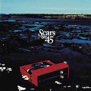 Imagem de 'Scars On 45 (Deluxe)'