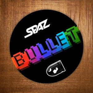 Image for 'Bullet (Extended Mix)'