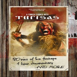 Image for 'A Finnish Summer With Turisas'