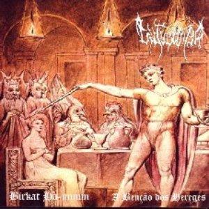 Imagen de 'A Benção Dos Hereges'