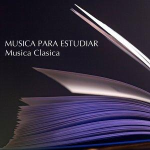 Image for 'Wolfgang Amadeus Mozart- k447 Mauerische Trauermusik, Musica Clasica New Age para Meditar'