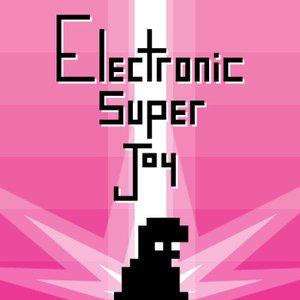 Image for 'Electronic Super Joy OST'