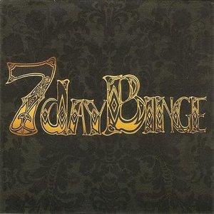 Image for '7 Day Binge'
