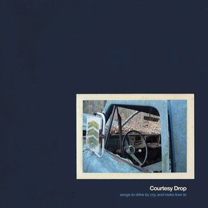 Image for 'Songs to Drive To; Cry, and Make Love To'