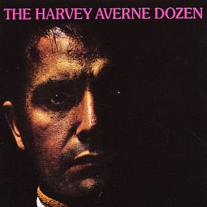 Image for 'The Harvey Averne Dozen'