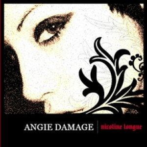 Image for 'Nicotine Tongue'
