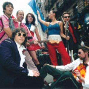 Image for 'Les Sans Culottes'