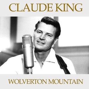 Image for 'Wolverton Mountain'