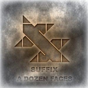 Image for 'A Dozen Faces'