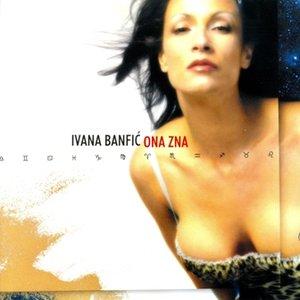 Image for 'Godinama'
