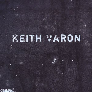 Image for 'Keith Varon - EP'