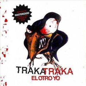 Image for 'Traka Traka'