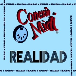 Image for 'Realidad (Original Faded Version)'