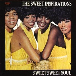 Image for 'Sweet Sweet Soul'