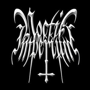 Image for 'Noctis Imperium'