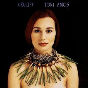 Image for 'Crucify (remix)'