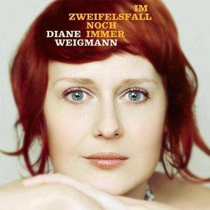 Image for 'Weil Du Freunde hast'
