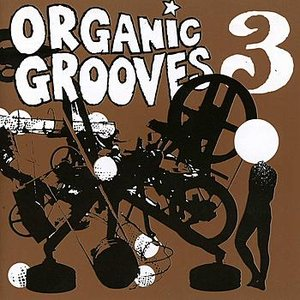 Image for 'Organic Grooves 3'