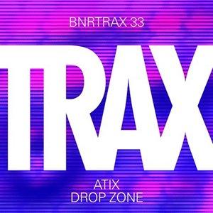 Imagen de 'Drop Zone'