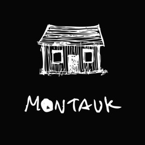 Image for 'Montauk'