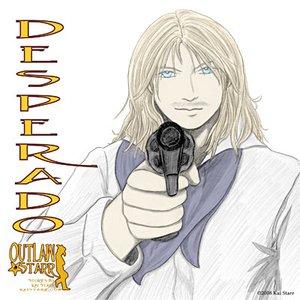 Image for 'Desperado'