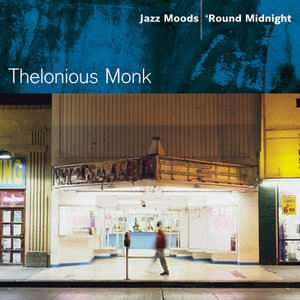 Bild für 'Jazz Moods: Midnight'