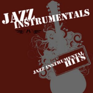 Image pour 'Jazz Instrumental Hits'