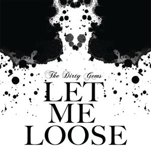 Image for 'Let Me Loose'