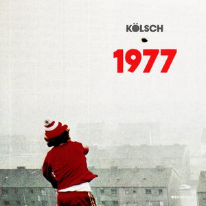 Image for '1977'