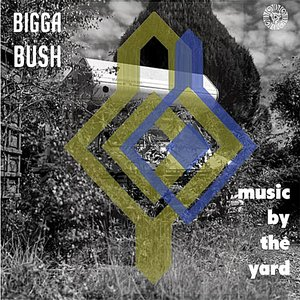 Image for 'Music By the Yard'