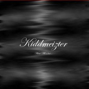 Image for 'Kiddmeizter'