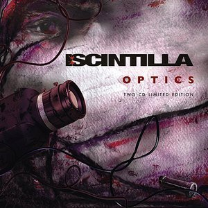 Image for 'Optics Limited Bonus CD'