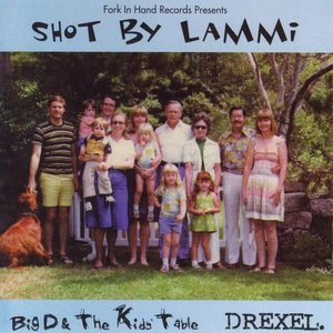 Image pour 'Shot By Lammi'