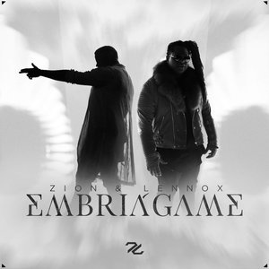 Image for 'Embriágame'