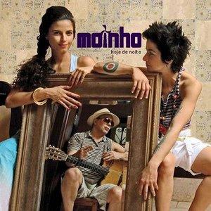Image for 'Hoje De Noite'