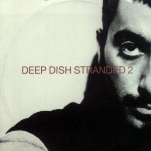 Image for 'Superstar DJ The Remixes Of Deep Dish'