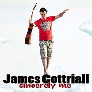 Image for 'Sincerely Me'