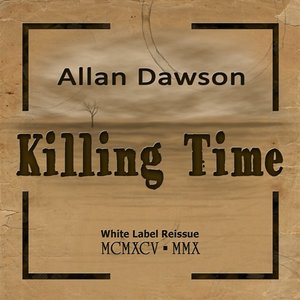 Image for 'Killing Time'