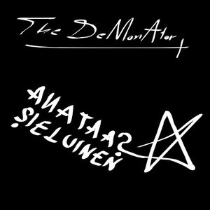 Image for 'Saatana Sieluinen'
