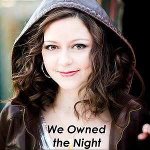 Image for 'We Owned the Night'