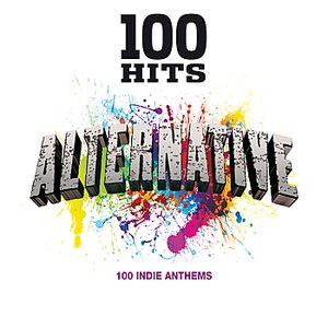 Image for '100 Hits Alternative'