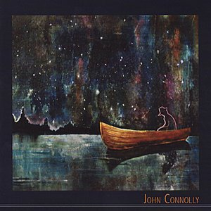Image for 'John Connolly'