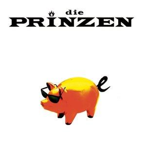 Image for '(Du mußt ein) Schwein sein'