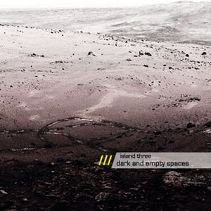 Image for 'Dark and Empty Spaces'