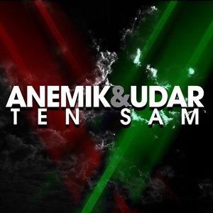 Image for 'Ten Sam (Paff vs Hayfevah Mix)'